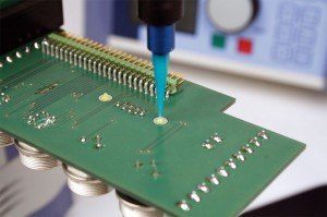 ViscoTec - Dispensing systems for dispensing adhesives and high viscosity fluids & pastes