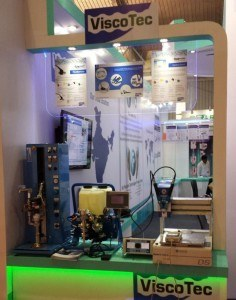 messe_2014_productronica_india_02